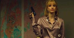 jessica-chastain-a-most-violent-year