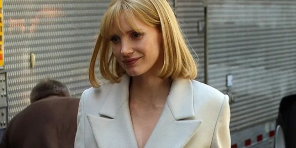 jessica-chastain-gets-into-character-for-a-most-violent-year-07