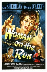 woman_on_the_run_xlg