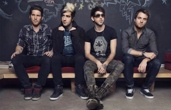 AllTimeLow-2013