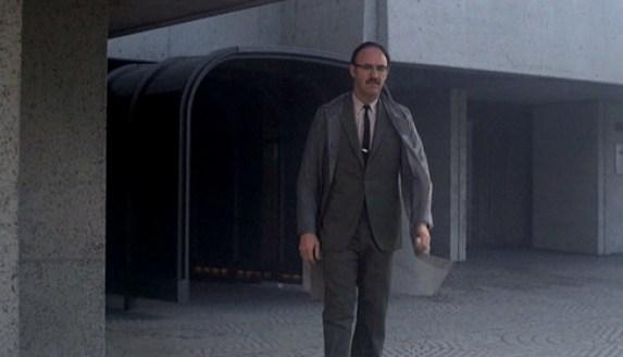 The-Conversation_Gene-Hackman_raincoat-front-full