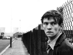 the-loneliness-of-the-long-distance-runner-tom-courtenay-1962