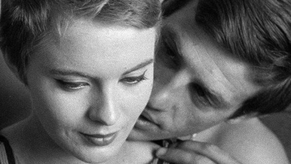 film_breathless_2_780_440_90_s_c1