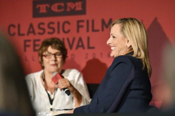 TCM+Classic+Film+Festival+2016+Day+4+L1m9CI2sAKPl-1