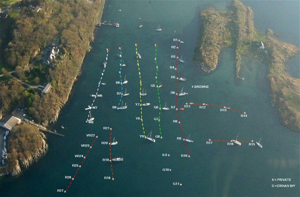 moorings_aerial_12-11_1120