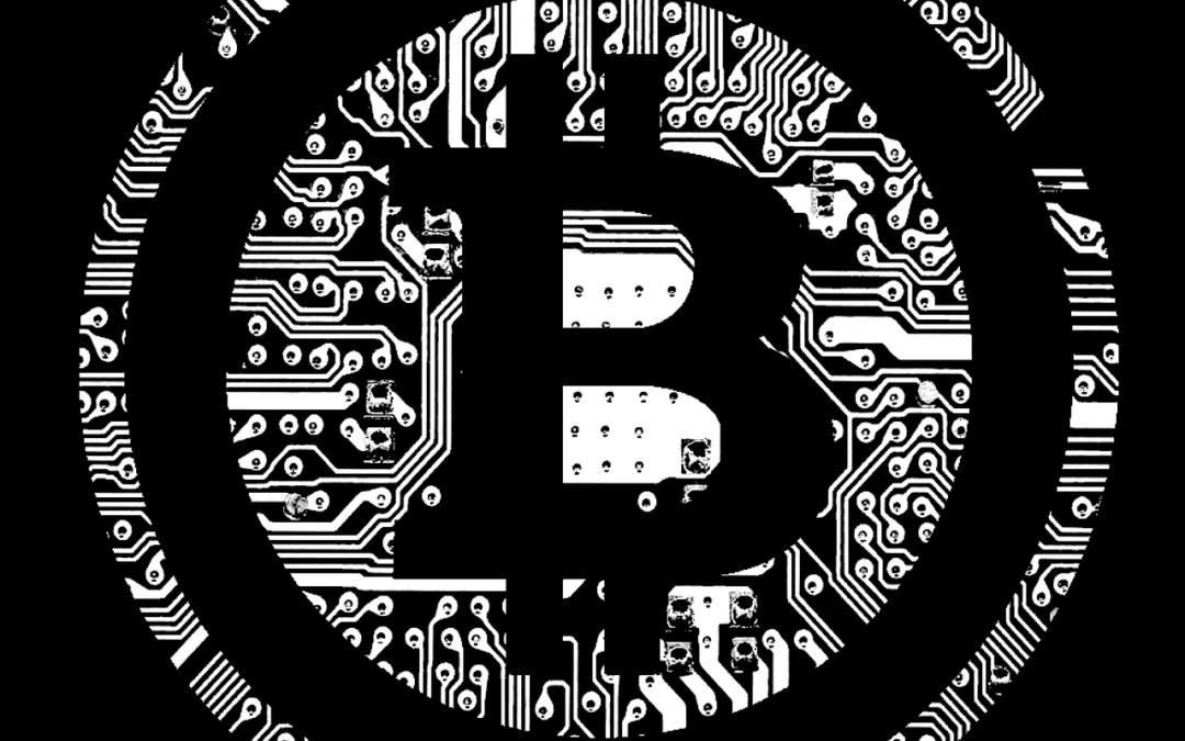 Handelen in crypto voor iedereen