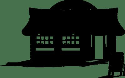 Wat te doen als eigenaar van een horecazaak?