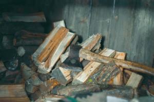 brandhout kopen
