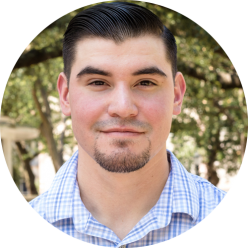 McAllen TX Web Developer