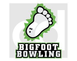 Bigfoot2