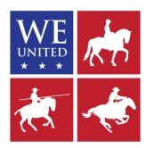workingequnitedlogo_square2