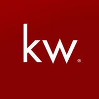 KWIcon