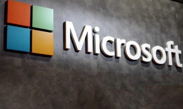 "Adeus Bitcoin Cash? Microsoft: Escala On-chain ""Degrada a Descentralização"""