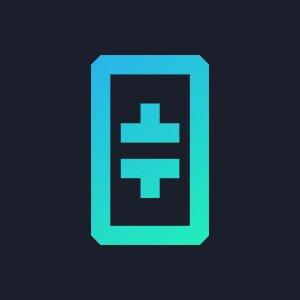 THETA TOKEN - Criptogaceta - Información Blockchain