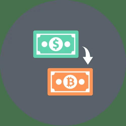 dinheiro btc-trader melhor site pra comprar bitcoins