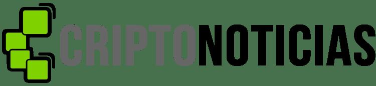 CriptoNoticias Brasil Logo