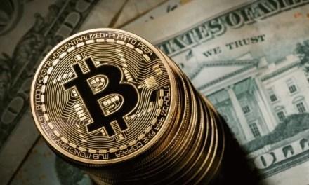 Localbitcoins impõe comissão por depósito de até 1,6$