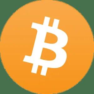 Símbolo-Bitcoin