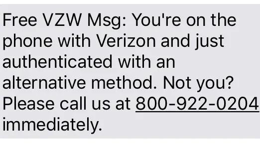 Verizon-Cody-Mensagem- Brown