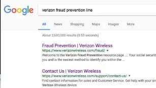 Linha-fraude-Verizon-pesquisa