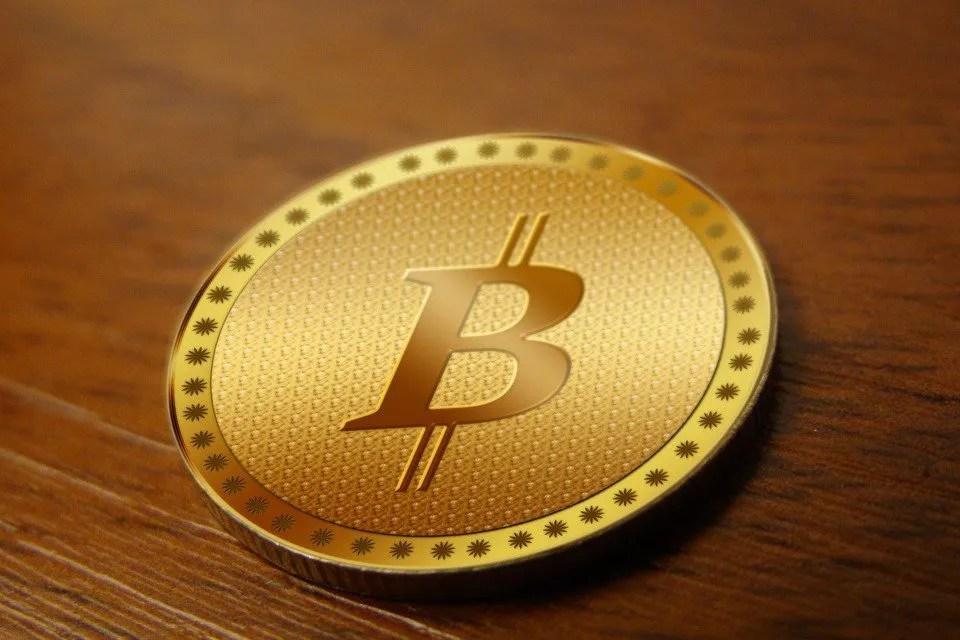 Bitcoin caminhou a $2.800 a dias da ativação de Segwit.