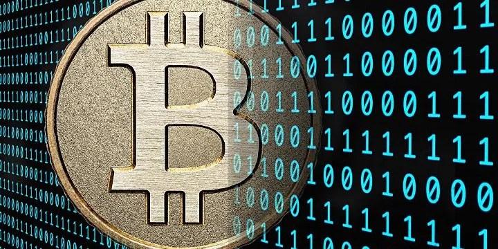 escalabilidade-blockchain-Bitcoin