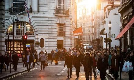 Administração de Serviços Gerais moderniza os serviços públicos através do programa blockchain para cidadãos norte-americanos e empresas