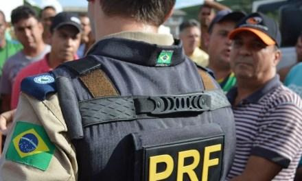 Autoridades Policiais de Brasil desenvolvem operação especial contra suposto esquema Ponzi