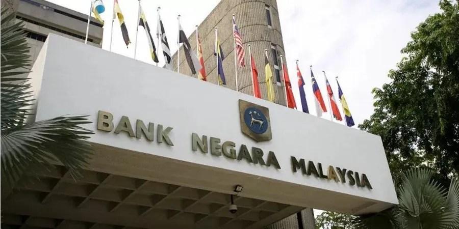 regulamentos-transações-Malásia-criptomoedas