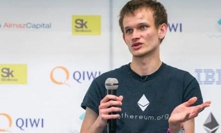 Ethereum utilizará contratos inteligentes para que os usuários monitorem as ICO