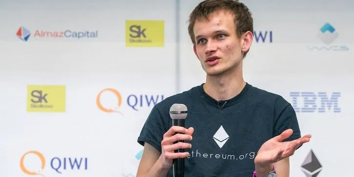 smart-contract-ethereum-vitalik-ico