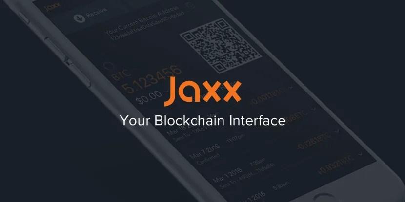 Jaxx adiciona 26 criptoativos a seu serviço e reafirma posição no SegWit2X