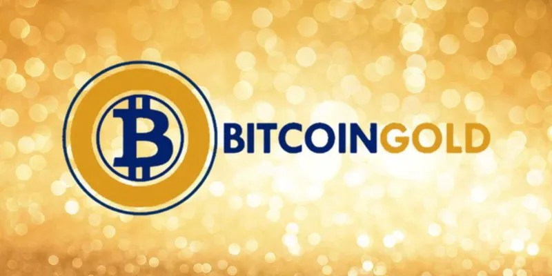 Amanhã determina-se quanto Bitcoin Gold será atribuído aos usuários de Bitcoin
