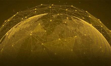 Já os usuários da carteira Blockchain podem usar seus Bitcoin Cash