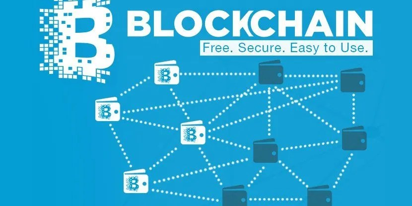 carteira-fundos-blockchain-segwit2x