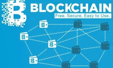 Carteira de criptomoedas Blockchain anuncia sua posição respeito a SegWit2x