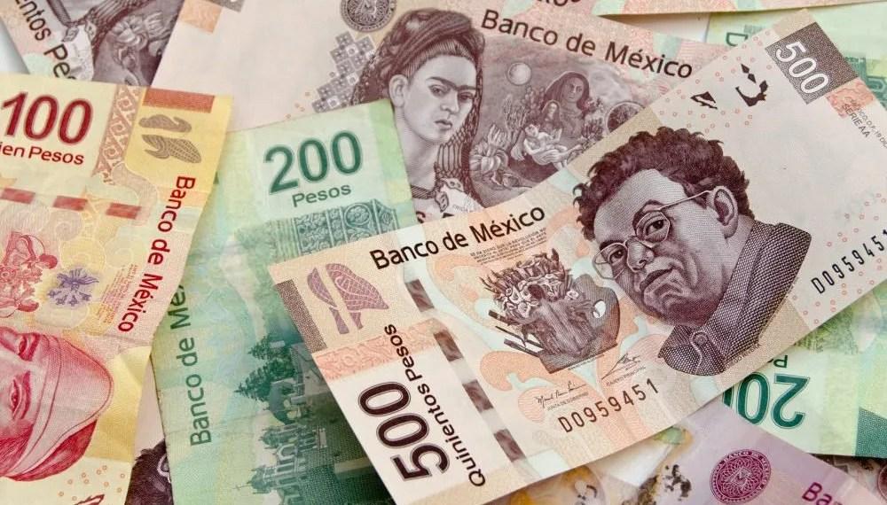 bitcoin-mercado-peso-mexico