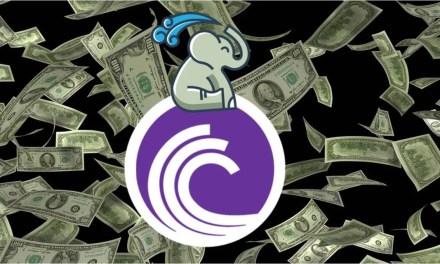 Usuários de BitTorrent poderão gerar ganhos em criptomoedas por meio de JoyStream