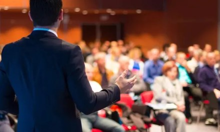 'Cimeira do Banco Central de Ripple' reuniu a dúzias de representantes bancários para discutir sobre blockchain