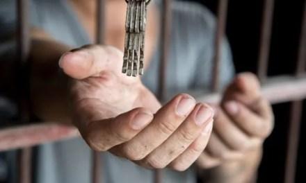 """""""E a mineração os fará livres"""" : nasce a iniciativa de ajuda para o pagamento de fianças com Monero"""