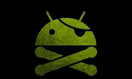 Identificam três aplicações que utilizam mineiros de criptomoedas encobertos em Android