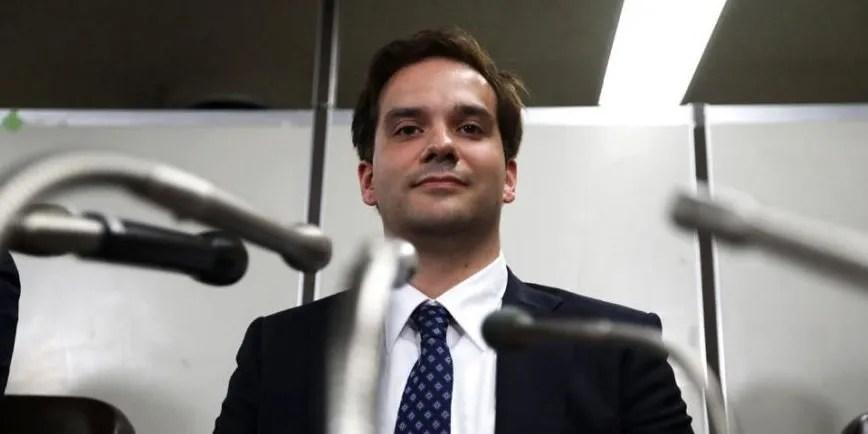 Falência de Mt. Gox fará a seu CEO quase um bilhão de dólares mais rico
