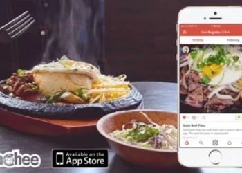detém-ICO-SEC-App-Gastronômico