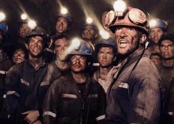 fazenda-mineração-Bitfury-Hut8