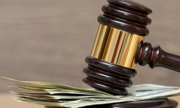 Demanda de mais de 3.082 BTC continua em Cingapura: Recusam juízo sumário a B2C2