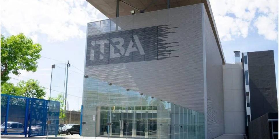 Criptomoedas-Argentina-ITBA-Diplomado