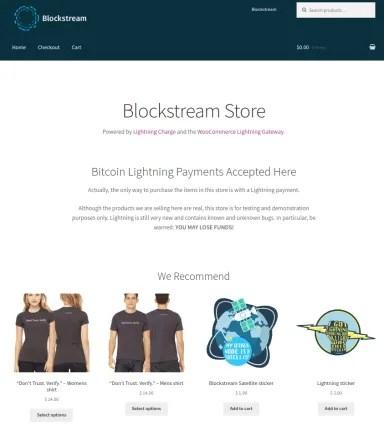 overview-blockstreamstore