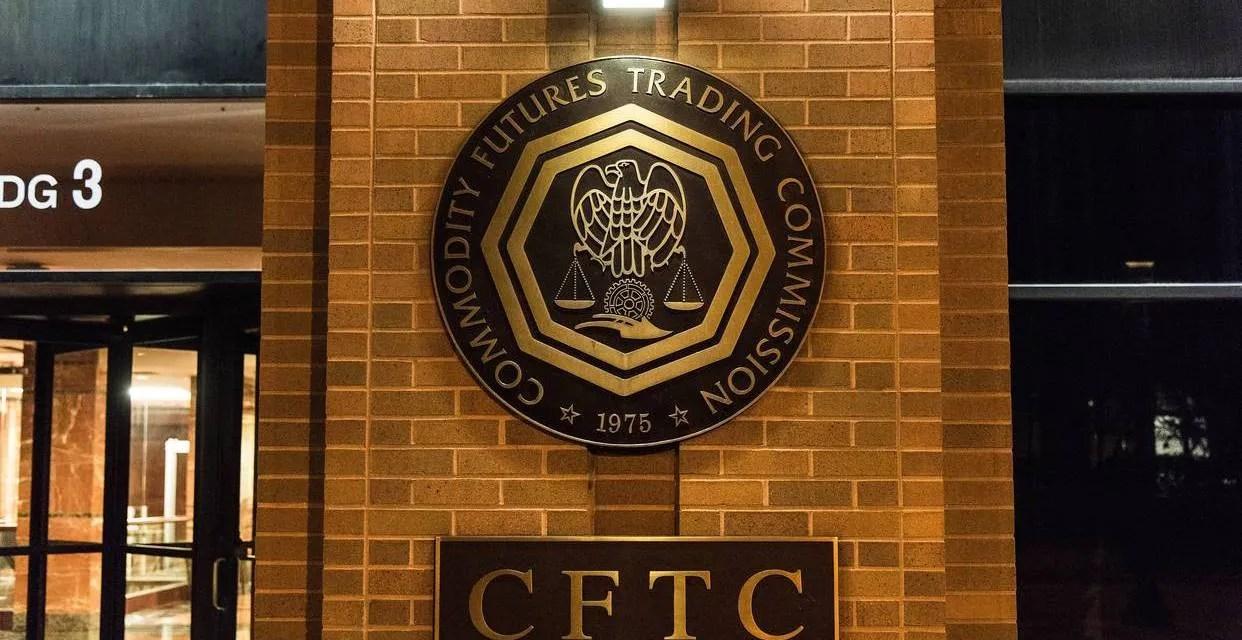 criptoativos-cftc-regras