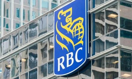 Analistas do Royal Bank de Canadá estimam que criptomercado cotará em $10 bilhões