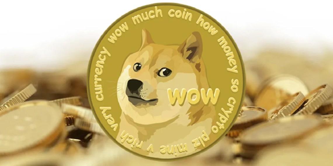 bilhão-dogecoin